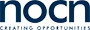 NOCN logo