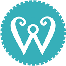 wonder weddings logo