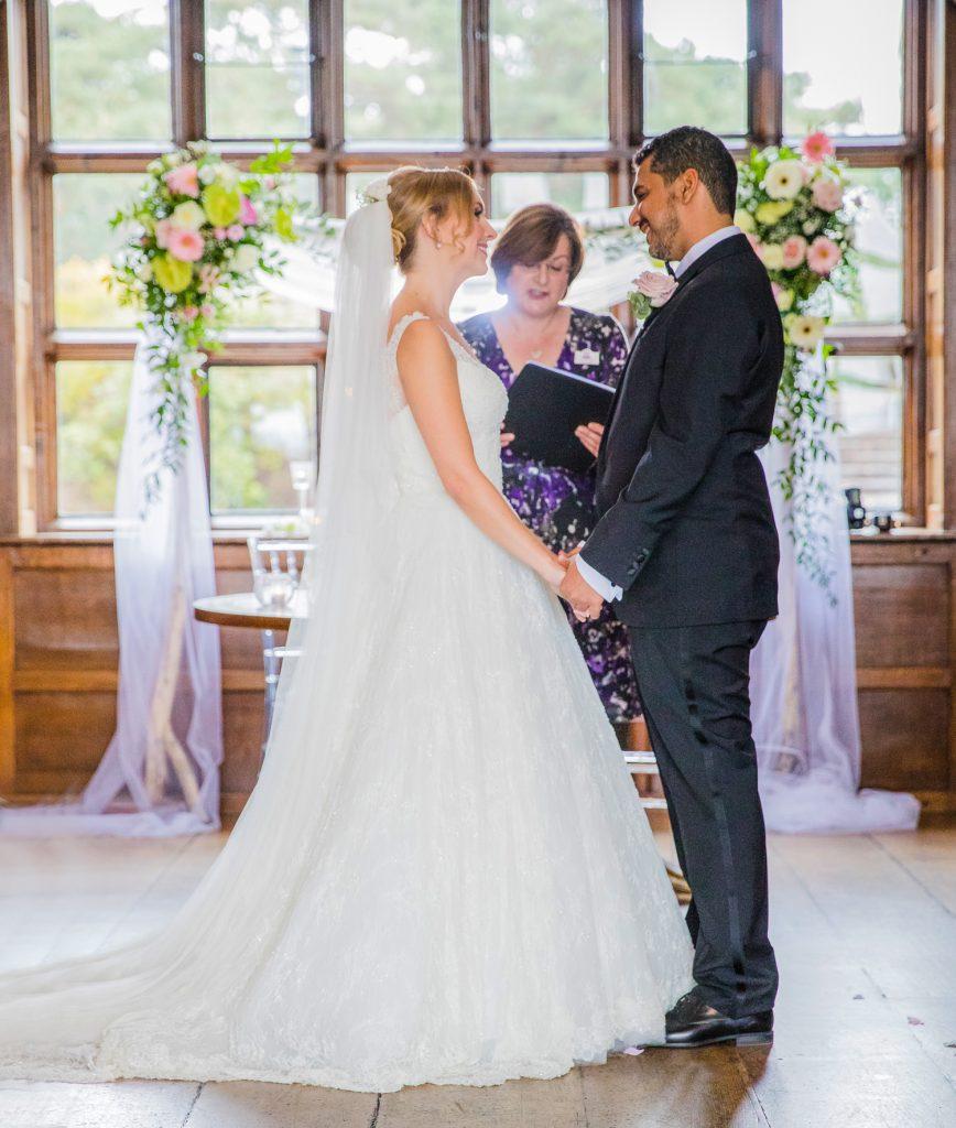 Spending Your Wedding Budget Sue Foxall Ceremonies