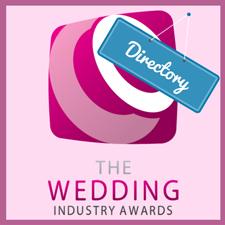 Wedding Awards Directory