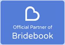 https://bridebook.co.uk/wedding-planners-toastmasters-celebrants/susan-foxall-ceremonies-northwich-cheshire-bbBXLRa93Y