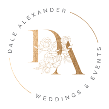 https://www.dalealexanderevents.co.uk